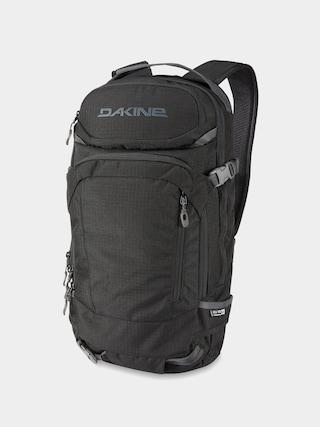 Dakine Rucsac Heli Pro 20L (black)