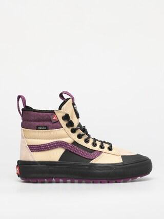 Pantofi Vans Sk8 Hi Mte 2 0 Dx (reflectivbrazlansand)