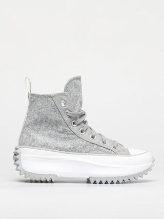 Converse Pantofi Run Star Hike JWA (ash stone/silver/white)