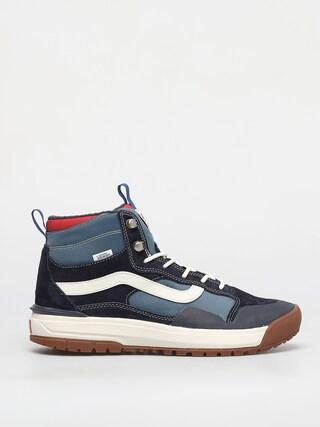 Pantofi Vans Ultrarange Exo Hi Mte (navy/navy)