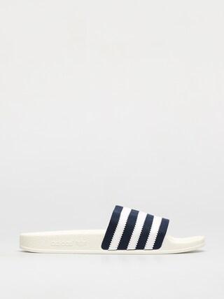 adidas Originals Klapki Adilette (conavy/ftwwht/owhite)