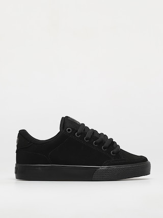Pantofi Circa Lopez 50 (black/black/synthetic)