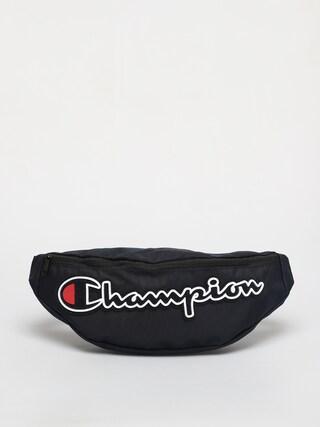 Champion Borsetu0103 de bru00e2u Belt Bag 804909 (nvb/nbk)
