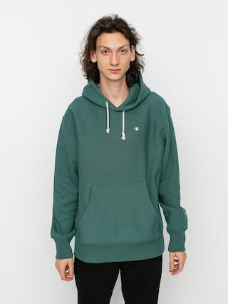 Hanorac cu glugu0103 Champion Sweatshirt HD 215214 (mlg)