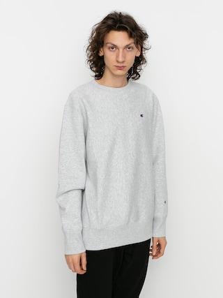 Hanorac Champion Crewneck Sweatshirt 215215 (loxgm)