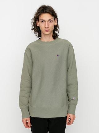 Hanorac Champion Crewneck Sweatshirt 215215 (uns)