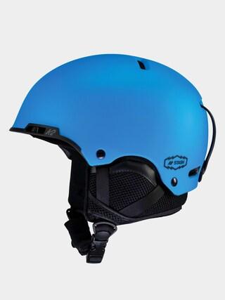 K2 Cascu0103 Stash (blue)