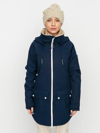 Burton Geacu0103 de snowboard Prowess Wmn (dress blue)