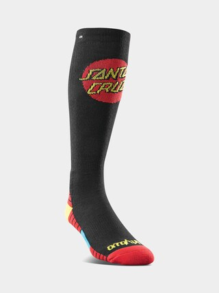 ThirtyTwo u0218osete Santa Cruz (black)