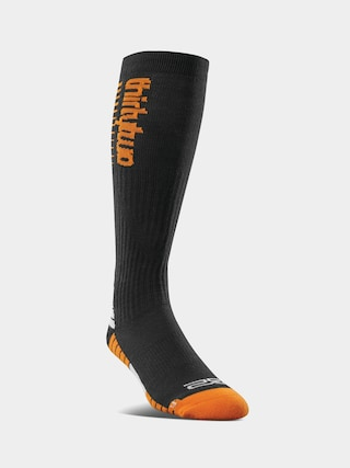 ThirtyTwo u0218osete Tm Merino (black)