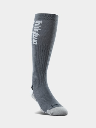 ThirtyTwo u0218osete Tm Merino (charcoal)