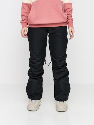 Roxy Pantaloni pentru snowboard Backyard Wmn (true black)