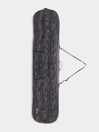 Husu0103 pentru schi Dakine Freestyle Snowboard Bag (shadow dash)