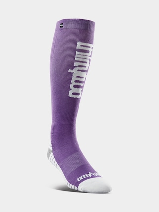 ThirtyTwo u0218osete Double Wmn (purple)