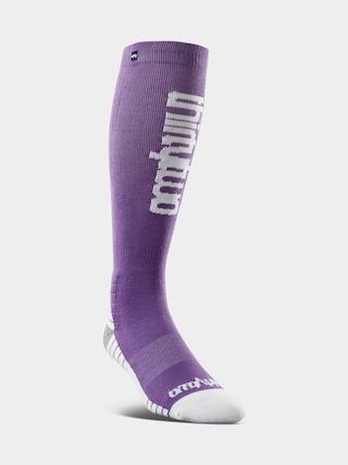 u0218osete ThirtyTwo Double Wmn (purple)