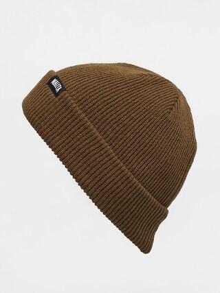 Malita Cu0103ciulu0103 Fisher (brown)