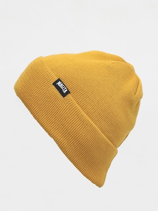 Malita Cu0103ciulu0103 Lumberjack (yellow/black)