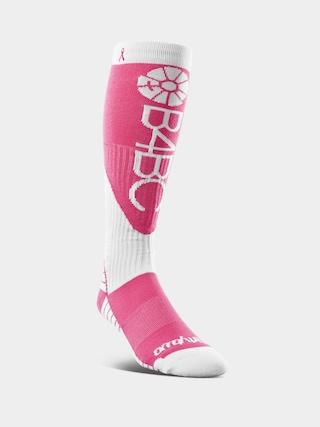 u0218osete ThirtyTwo B4Bc Merino Wmn (pink)