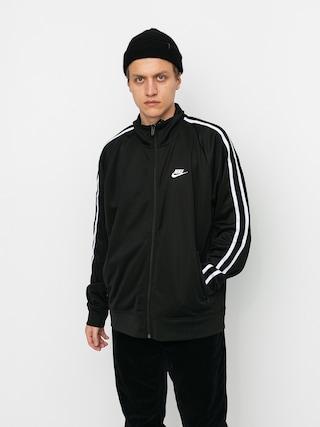 Nike Hanorac Sportswear N98 (black/white)