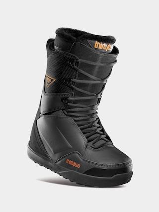 ThirtyTwo u00cencu0103lu021bu0103minte pentru snowboard Lashed Wmn (black)
