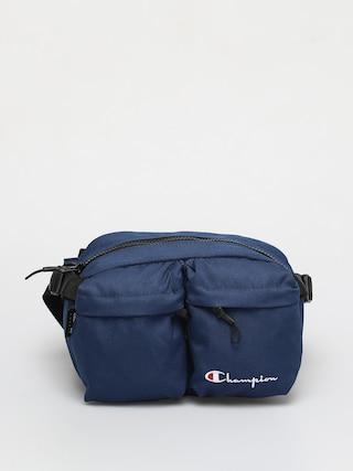 Borsetu0103 de bru00e2u Champion Belt Bag 804843 (dle/nbk)