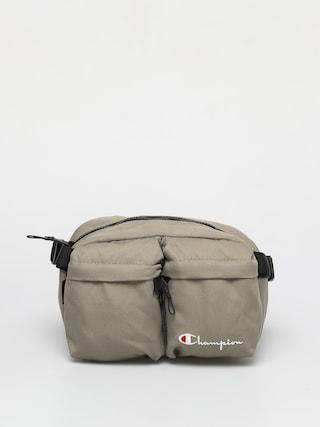 Champion Borsetu0103 de bru00e2u Belt Bag 804843 (uns/nbk)