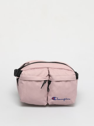 Borsetu0103 de bru00e2u Champion Belt Bag 804843 (dma/nbk)