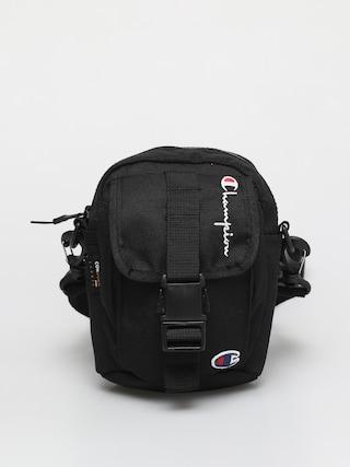 Saszetka Champion Small Shoulder Bag 804844 (nbk)