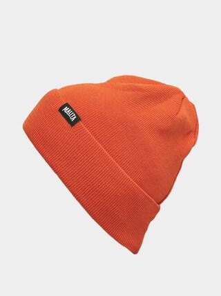 Malita Cu0103ciulu0103 Lumberjack (orange/black)