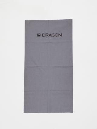 Eu0219arfu0103 Dragon Neck Gaiter (gray)