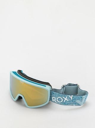 Ochelari pentru snowboard Roxy Feenity Wmn (tourmaline)