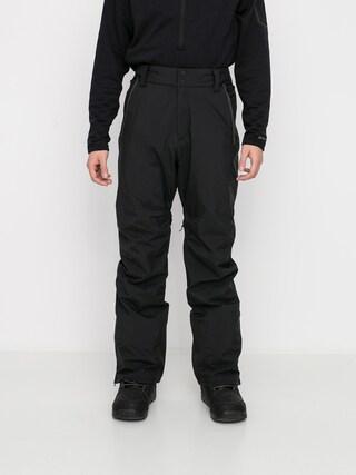 Billabong Pantaloni pentru snowboard Compass (black)