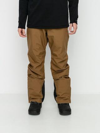 Billabong Pantaloni pentru snowboard Compass (ermine)