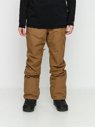 Pantaloni pentru snowboard Billabong Outsider (ermine)