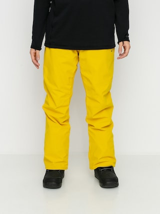 Pantaloni pentru snowboard Quiksilver Estate (sulphur)