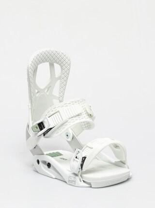 Drake Legu0103turi pentru snowboard Fifty (light grey)
