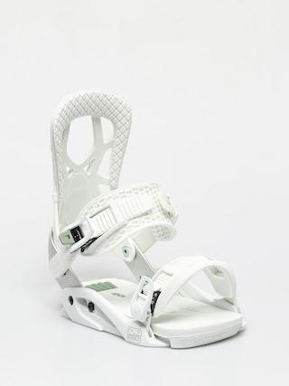 Legu0103turi pentru snowboard Drake Fifty (light grey)