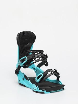 Union Legu0103turi pentru snowboard Force 5 Packs (blue)