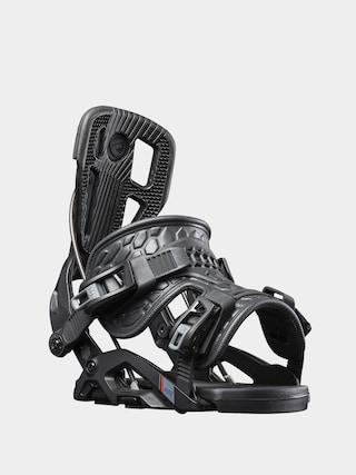 Flow Legu0103turi pentru snowboard Fuse (black)