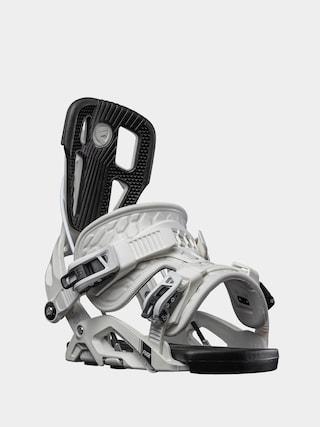 Legu0103turi pentru snowboard Flow Fuse (stormtrooper)