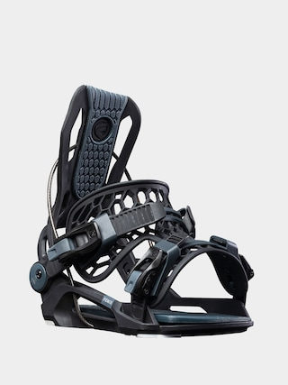 Flow Legu0103turi pentru snowboard Fenix (black)