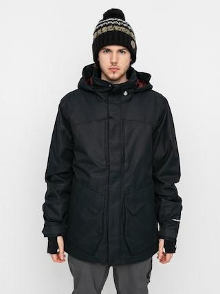 Volcom Geacu0103 de snowboard Anders 2L Tds (black)