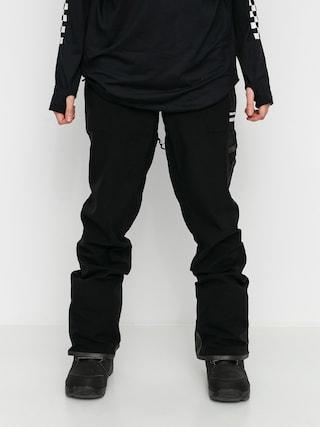 Volcom Pantaloni pentru snowboard Stretch Gore Tex (black)