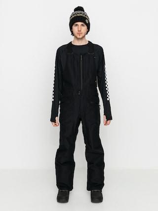 Burton Pantaloni pentru snowboard Gore Tex Reserve Bib (true black)