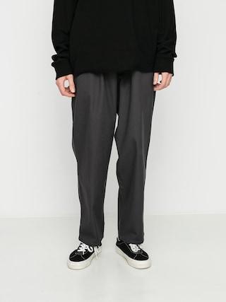 Polar Skate Pantaloni Surf Pants (graphite)