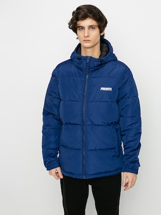 Geacu0103 Prosto Winter Adament (navy)
