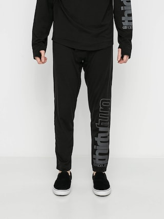 ThirtyTwo Lenjerie de corp Ridelite Pant (black)