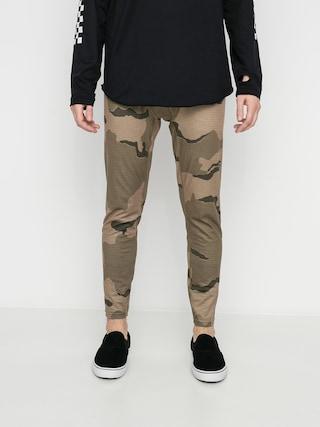 Burton Colanu021bi termici Midweight Base Layer Pant (barren camo)