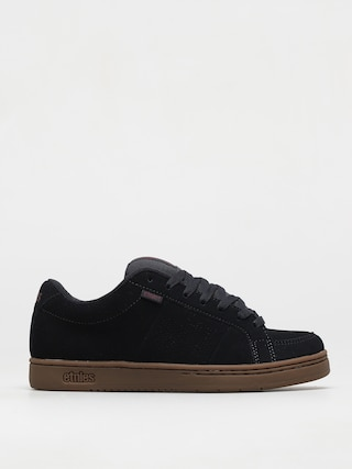 Etnies Pantofi Kingpin (navy/red/gum)