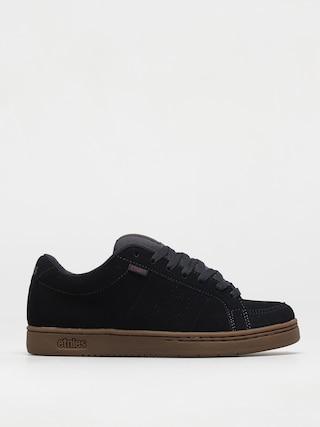 Pantofi Etnies Kingpin (navy/red/gum)